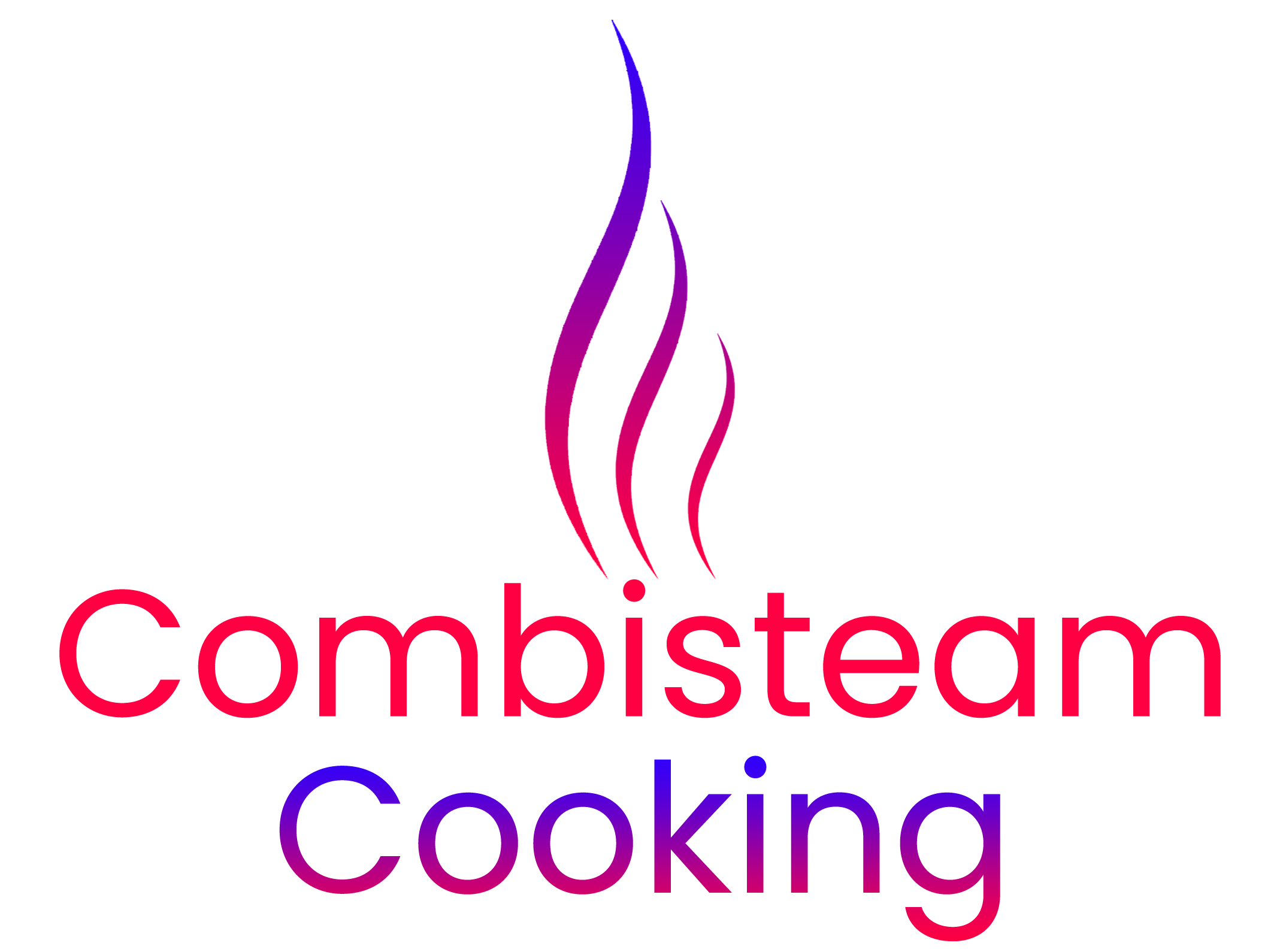 Combi Steam Cooking